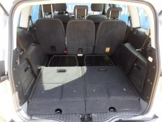 Ford S-MAX 2.2 Tdci Titánium 7.míst č.10