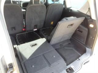 Ford S-MAX 2.2 Tdci Titánium 7.míst č.11