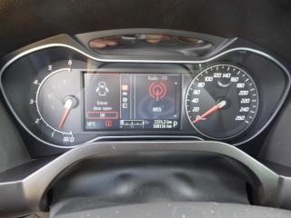 Ford S-MAX 2.2 Tdci Titánium 7.míst č.14