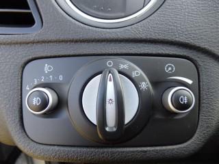 Ford S-MAX 2.2 Tdci Titánium 7.míst č.15