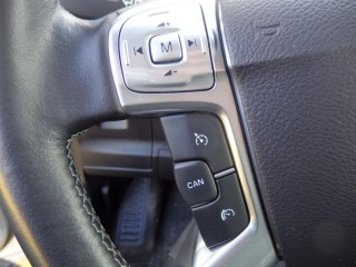 Ford S-MAX 2.2 Tdci Titánium 7.míst č.16