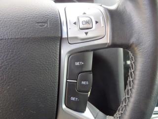 Ford S-MAX 2.2 Tdci Titánium 7.míst č.17