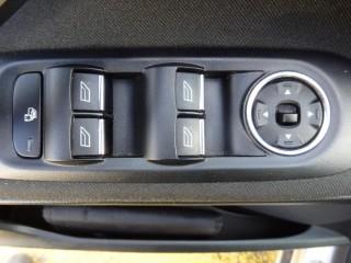 Ford S-MAX 2.2 Tdci Titánium 7.míst č.18