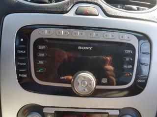Ford Focus 1.8 tDCI č.12