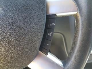 Ford Focus 1.8 tDCI č.13