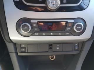Ford Focus 1.8 tDCI č.14