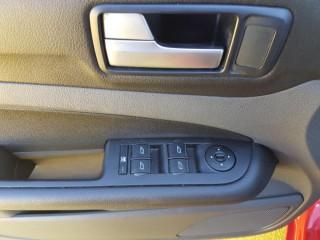 Ford Focus 1.8 tDCI č.15