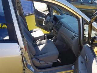 Mazda Premacy 2.0 TD Eko Uhrazeno č.7