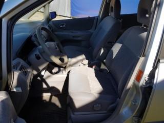 Mazda Premacy 2.0 TD Eko Uhrazeno č.8