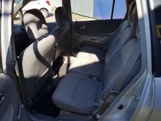 Mazda Premacy 2.0 TD Eko Uhrazeno č.9