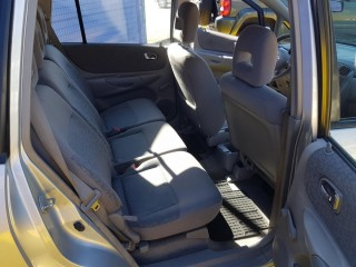 Mazda Premacy 2.0 TD Eko Uhrazeno č.10