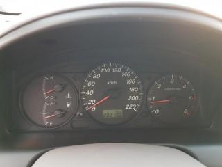 Mazda Premacy 2.0 TD Eko Uhrazeno č.11