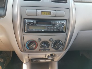 Mazda Premacy 2.0 TD Eko Uhrazeno č.12