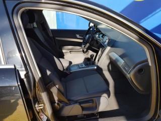 Audi A6 2.0 TDi č.7