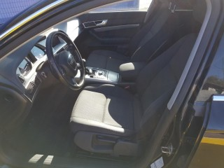 Audi A6 2.0 TDi č.8
