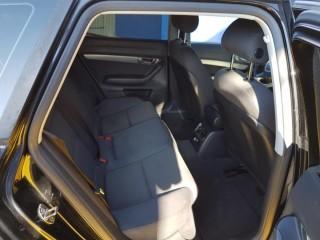 Audi A6 2.0 TDi č.10