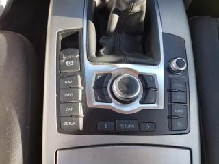 Audi A6 2.0 TDi č.13