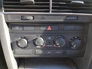 Audi A6 2.0 TDi č.14