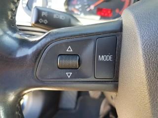 Audi A6 2.0 TDi č.16