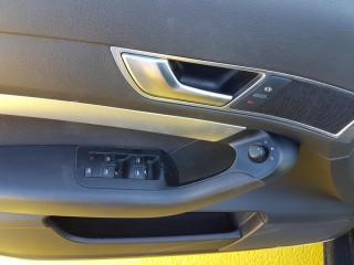 Audi A6 2.0 TDi č.17