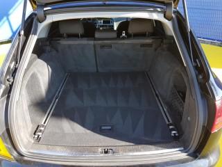 Audi A6 2.0 TDi č.20