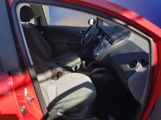 Seat Altea 1.6 MPi 75KW č.8