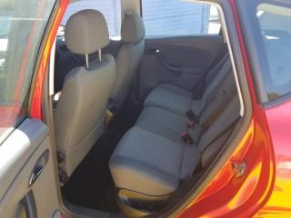 Seat Altea 1.6 MPi 75KW č.9