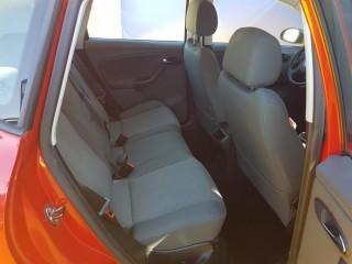 Seat Altea 1.6 MPi 75KW č.10