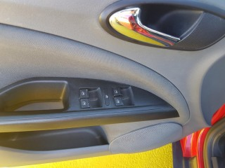 Seat Altea 1.6 MPi 75KW č.14