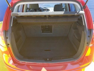 Seat Altea 1.6 MPi 75KW č.15