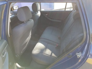 Toyota Corolla 1.4 VVT-I 71KW č.10