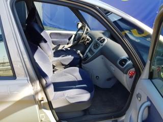 Citroën Xsara Picasso 1.8 16 v 100%Km č.7