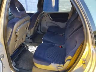 Citroën Xsara Picasso 1.8 16 v 100%Km č.8