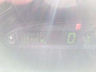 Citroën Xsara Picasso 1.8 16 v 100%Km č.10