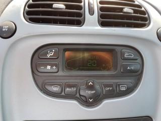 Citroën Xsara Picasso 1.8 16 v 100%Km č.11