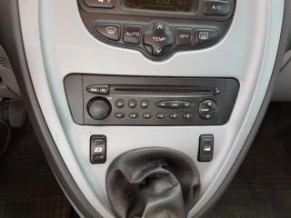 Citroën Xsara Picasso 1.8 16 v 100%Km č.12