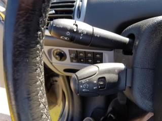 Citroën Xsara Picasso 1.8 16 v 100%Km č.13