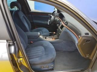 Lancia Thesis 2.4 JTD 136Kw 100% Km č.8