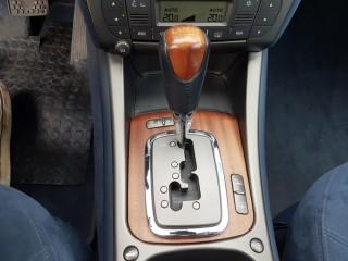 Lancia Thesis 2.4 JTD 136Kw 100% Km č.18