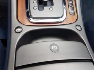 Lancia Thesis 2.4 JTD 136Kw 100% Km č.19