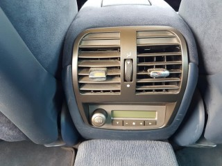 Lancia Thesis 2.4 JTD 136Kw 100% Km č.20
