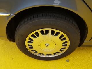 Lancia Thesis 2.4 JTD 136Kw 100% Km č.21