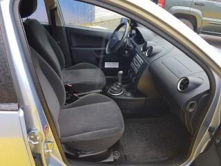 Ford Fiesta 1.4i 54554Km č.8