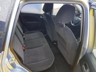 Ford Fiesta 1.4i 54554Km č.9