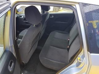 Ford Fiesta 1.4i 54554Km č.10