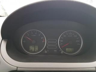 Ford Fiesta 1.4i 54554Km č.11