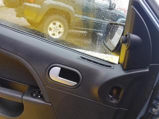 Ford Fiesta 1.4i 54554Km č.13