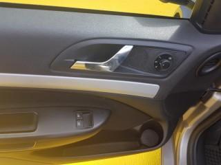 Škoda Octavia 1.6 mpi č.14