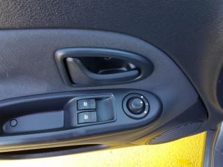 Renault Clio 1.5 DCi č.12