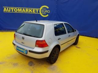 Volkswagen Golf 1.4i Eko Uhrazeno č.6